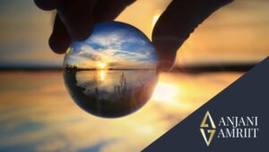Top 4 Tips to Getting Crystal Clarity on Your Life Purpose